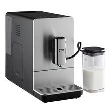 Machine à expresso automatique BEKO CEG5331X