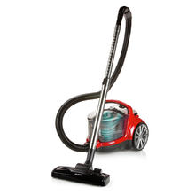 Aspirateur sans sac DOMO DO7292S