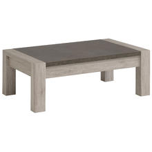 Table basse Cindy