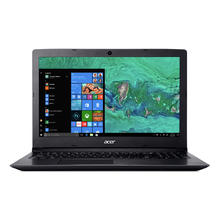 PC portable ACER Aspire 3 A315-33-138T