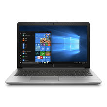 PC portable HP i3-7020U