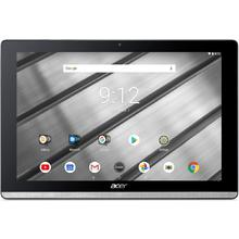 "Tablette internet 10,1"" ACER Iconia One B3-A50FHD-K22V"