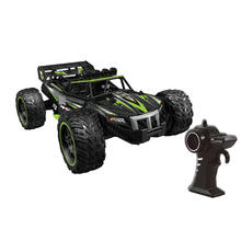 Pro Extreme Buggy GEAR2PLAY