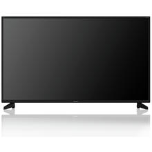TV LED Ultra HD/4K smart 127 cm SHARP 50BJ2E