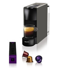 Nespresso Essenza Mini KRUPS