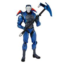 Actiefiguur Carbide FORTNITE