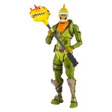 Actiefiguur Rex FORTNITE