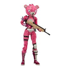 Actiefiguur Cuddle Team Leader FORTNITE