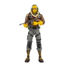 Actiefiguur Raptor FORTNITE