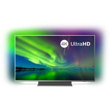 "Philips 55PUS7504 - Classe 55"" 7500 Series TV LED Smart Android 4K UHD (2160p) 3840 x 2160 HDR Micro"