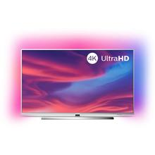 "Philips 65PUS7354 - Classe 65"" Performance 7300 Series TV LED Smart Android 4K UHD (2160p) 3840 x"