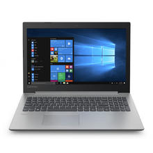 Notebook LENOVO IdeaPad 330-15IKB