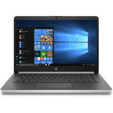 PC portable HP 14-cf1020nb