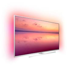 "Philips 43PUS6804 - Classe 43"" 6800 Series TV LED Smart 4K UHD (2160p) 3840 x 2160 HDR Micro Dimming"