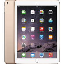 iPad Air 2 reconditionné 16Go Wi-Fi APPLE  de APPLE