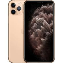 iPhone 11 Pro 512 Go APPLE
