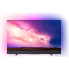 "Philips 50PUS8804 - Classe 50"" 8800 Series TV LED Smart Android 4K UHD (2160p) 3840 x 2160 HDR Micro"