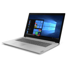 Notebook LENOVO IdeaPad L340330-17IWL