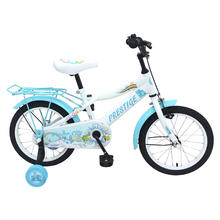 Kinderfiets PRESTIGE Wonder City 16""