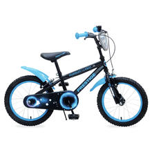 Kinderfiets PRESTIGE Pursuit 16""