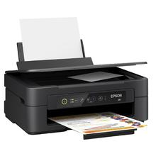 Multifunctionele printer EPSON Expression Home XP-2105