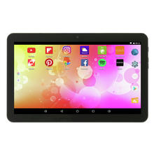 "Tablette internet 10"" DENVER TAQ-10423L 16 GB"