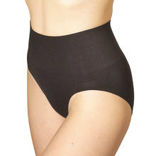Culotte Grand Confort Cosmeto Ceramic SO' SLIM de SOSLIM