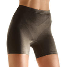Shorty sculptant Cosmeto Ceramic SO' SLIM de SOSLIM