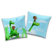 Kussen The Good Dinosaur van DISNEY