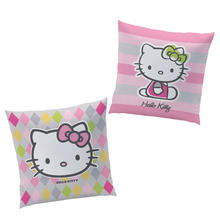 Kussen Hello Kitty