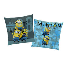 Coussin Minions
