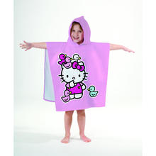 Badcape Hello Kitty