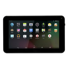 "Internettablet 7"" DENVER TAQ-70332 8GB"
