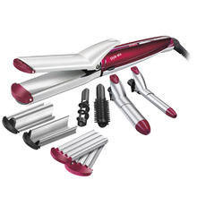 Multistyler 10-in-1 BABYLISS MS 21