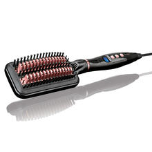 Stylingborstel 2-in-1 VITALMAXX Smooth Brush