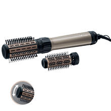 Keratin Volume Airstyler REMINGTON AS8110