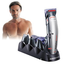Multifunctionele tondeuse 10-in-1 BABYLISS 837E
