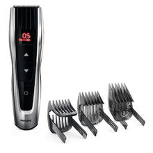 Haartrimmer Hairclipper 7000 PHILIPS HC7460/15