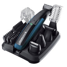 Groomkit REMINGTON PG6150
