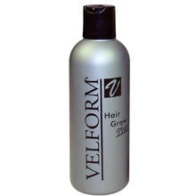 Lotion 'Hair Grow Plus' VELFORM