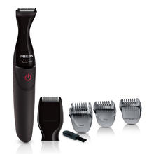 Baard- en precisietrimmer PHILIPS MG1100/16