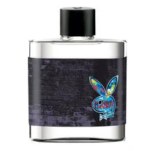 Eau de toilette Playboy New York voor heren