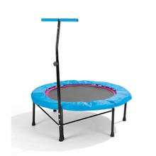Trampoline de fitness POWER MAXX