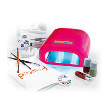 Manicure uv-lamp PROMED