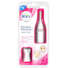 Beauty Styler Sensitive Precision VEET