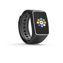 Smartwatch MyKronoz ZeWatch4