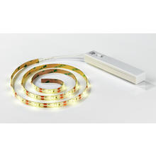 Led-strip met bewegingssensor EASY MAXX