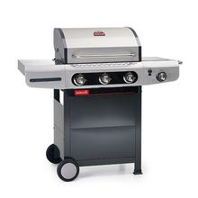 BARBECOOK GAS SIESTA 310 223.9231.000
