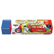 Pocketspel Cars 3 RAVENSBURGER