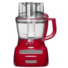 KITCHENAID FOODPROCESSOR KEIZERROOD 5KFP1335EER